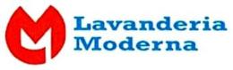 Lavanderia-moderna-395x120-342w